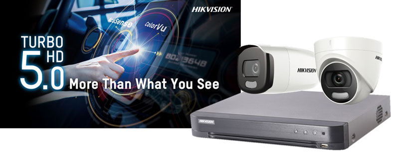 Hikvision-Turbo-HD-5-Soloution-doorbin-info